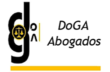 DoGa Logotipo copia