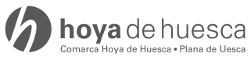 Comarca de la Hoya