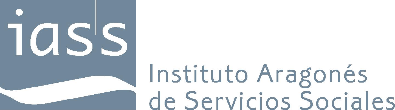 Instituto Aragones de Servicios Sociales